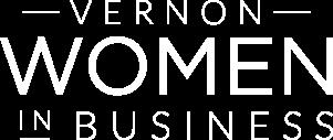 Vernon Women in Business