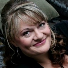 Cindy Meissner