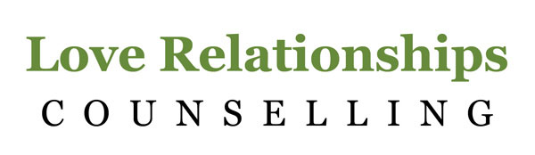 Okanagan Love Relationships Counselling