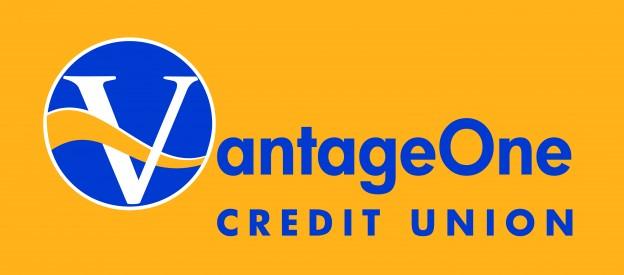 Vantage One Credit Union >> Vantage One Credit Union Vernon Women In Business