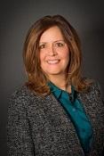 Charlene H. Smart CPA, CGA