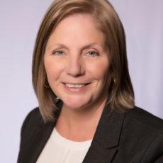 Julie Knobloch