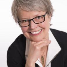 Cindy Derkaz