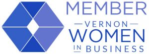 November 2018 Networking Luncheon @ Vernon Golf & Country Club | Vernon | British Columbia | Canada