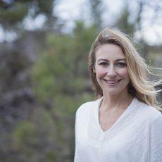 Lorena Klingel