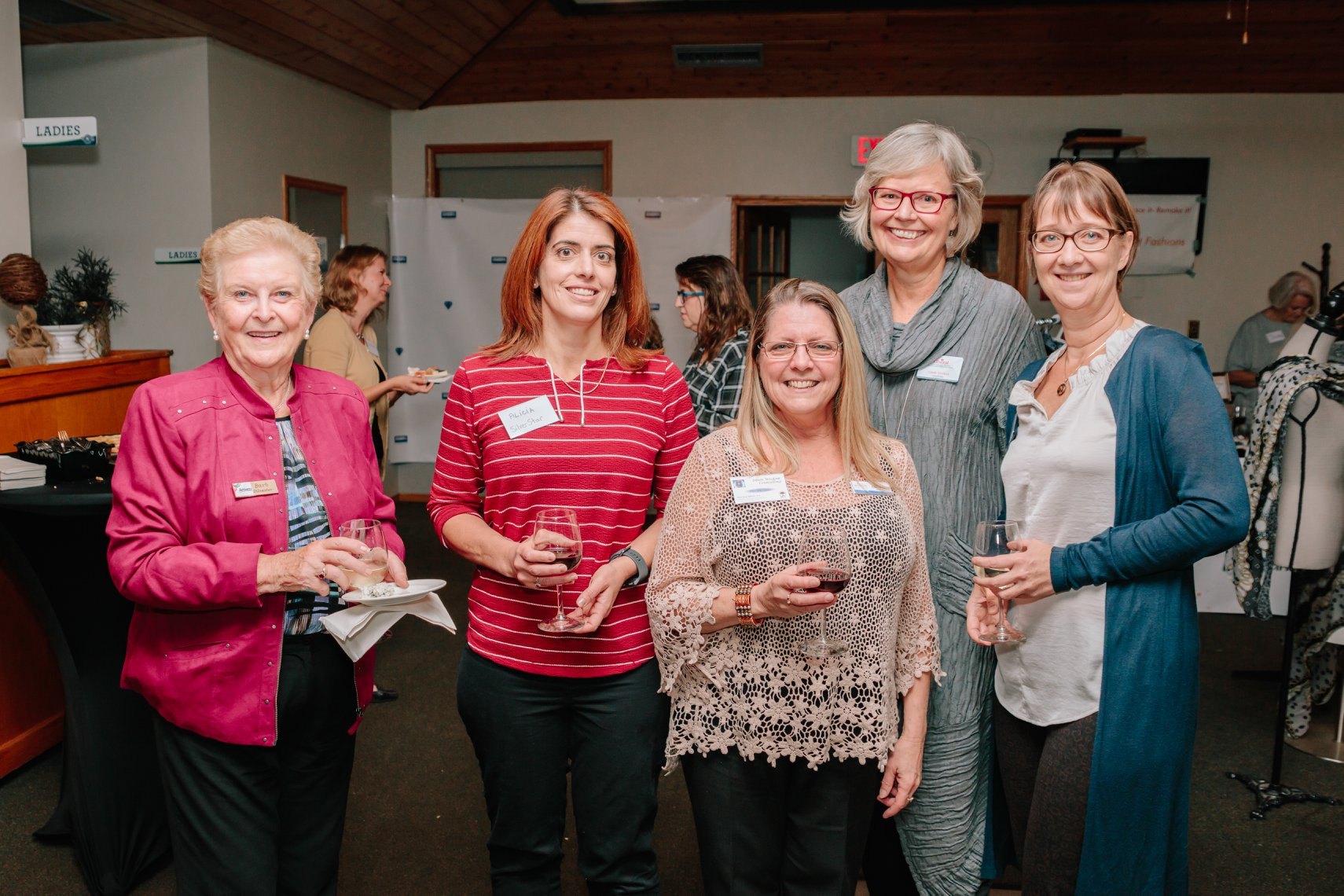 April Evening Meet-Up - Hosted by Cindy Derkaz @ Vernon | British Columbia | Canada