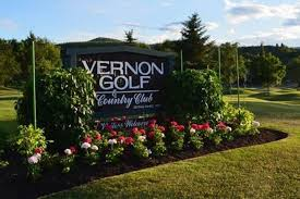 VWIB November Meet-Up Hosted by Vernon Golf & Country Club @ Vernon Golf and Country Club | Vernon | British Columbia | Canada