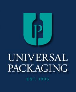 VWIB Meet-Up Hosted by Universal Packaging @ Universal Packaging | Vernon | British Columbia | Canada