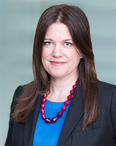 Angela Gordon is an Investment Advisor with Odlum Brown Limited