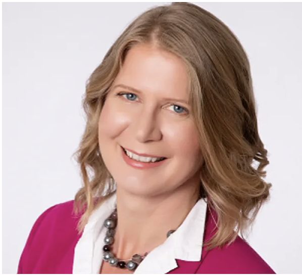 June 2019 Luncheon with speaker Elanda Kowalchuck @ Vernon Golf and Country Club | Vernon | British Columbia | Canada