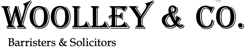 February Networking Meetup @ Woolley & Co. Barristers and Solicitors